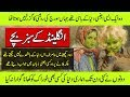 Woolpit Green Children In Urdu - Mysteries In History - Purisrar Dunya Urdu Documentaries