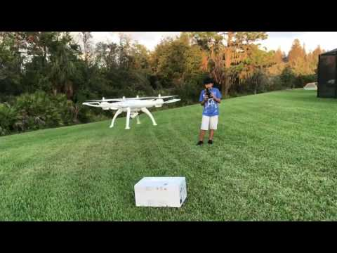 Video Drone Walmart Videos Youteube