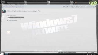 Remover o Qvo6 ou Qone8 [Internet Explorer / Google Chrome / Mozilla Firefox]