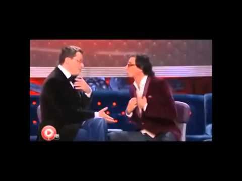 Кличко: смешное видео — Братство Кличко - официальный фан