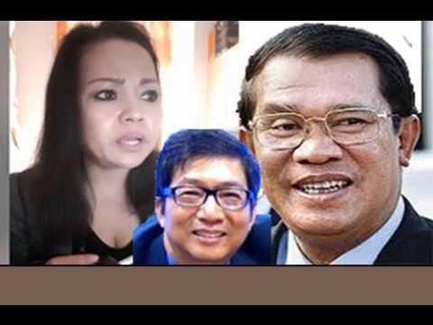 Cambodia Hot News: WKR World Khmer Radio Evening Thursday 05/18/2017