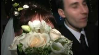 Свадьба 2008 демо.mpg