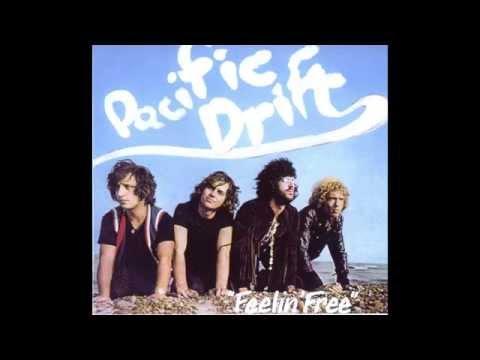 Pacific Drift - 1970 - Feelin' Free [Full Album] HQ