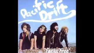 Pacific Drift - 1970 - Feelin
