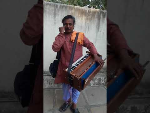 Mahesh Mahant  what a heavenly voice