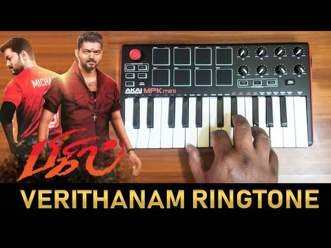 bigil---verithanam-kuthu-song-by-raj-bharath-|-download-link-|-thalapathy-vijay,-a.r.rahman,-atlee