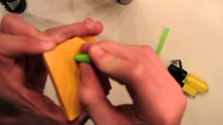 How to open a Gameboy Color cartridge (without having to buy a pesky bit)(, 2013-01-27T21:51:31.000Z)