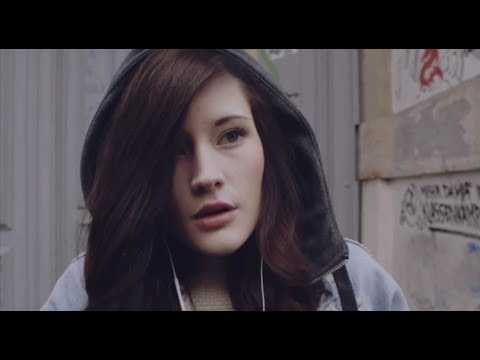 Madeline Juno - Like Lovers Do (Official Video)