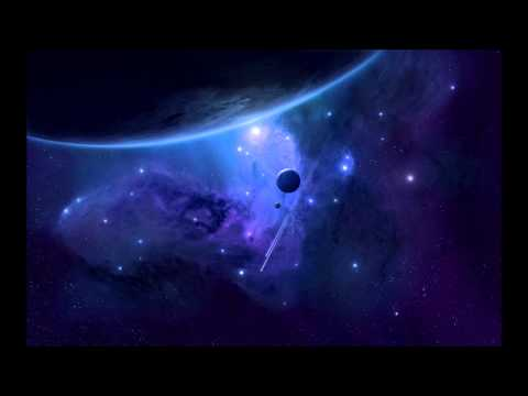 At the Edge of the Universe - Original Melodic/Symphonic Metal Instrumental