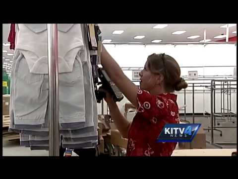 New Kailua Target causing concerns for locals