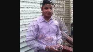 hoya pyar pyar usman iqbal