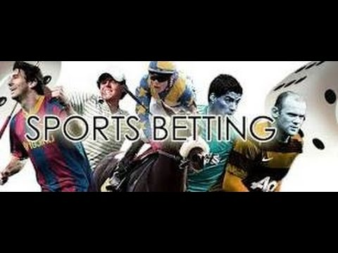 Online sports betting websites - Make money sports betting