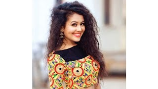 Mainu Ishq Lagaa | Neha Kakkar | Makeup | Bridal | New Punjabi Song | Gagan Singh Deep |