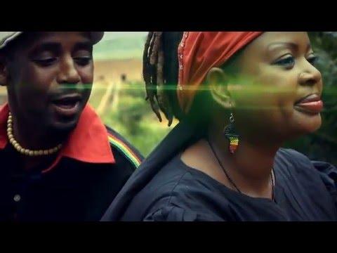 Simba Saini video by Teemaps 0774593288