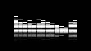 Fazlija - Ciganska Svadba [Suplozz Remix]