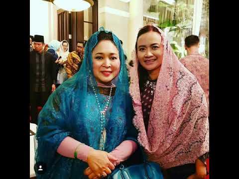Persinggahan terakhir hatiku (lagu untuk Pak Prabowo dan Bu Titiek Soeharto) Mp3