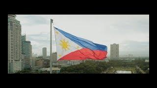 Philippine National Anthem by Ayala Foundation