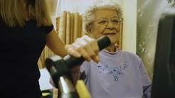 Fair Oaks Health Care - Inpatient/Outpatient Rehab Therapy & Senior Care