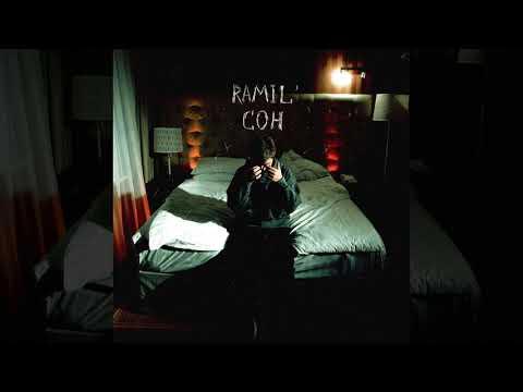 Ramil' - Сон (Премьера трека 2021)