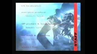 """Yumi Kawamura - Kimi No Kioku (""""Memórias de você"""") - Créditos Persona 3 c/ legenda PT-BR + Letra"""