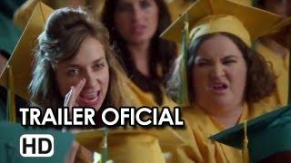 A Lista dos Prazeres (The To Do List) - Trailer Legendado 2013