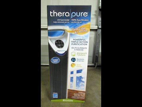 Bonus Room Air Conditioner Options