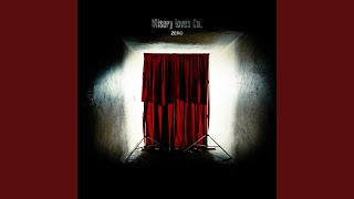 Watch Misery Loves Co The Waiting Room video