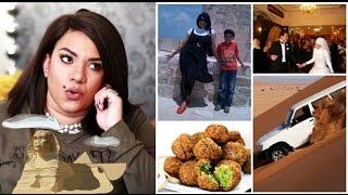 Conóceme: Egipto,Bodas GAYS y SIWA en jeep  | Bellisssimaa2TV