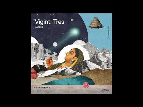 Viginti Tres - Vimana (Elum Remix)