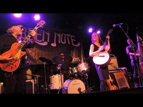 Eilen Jewell @ The Lexington 06/08/18