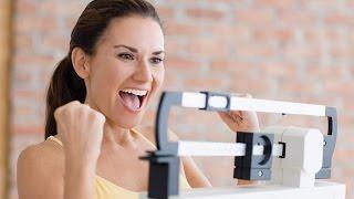 Как можно похудеть без диет и таблеток дома
