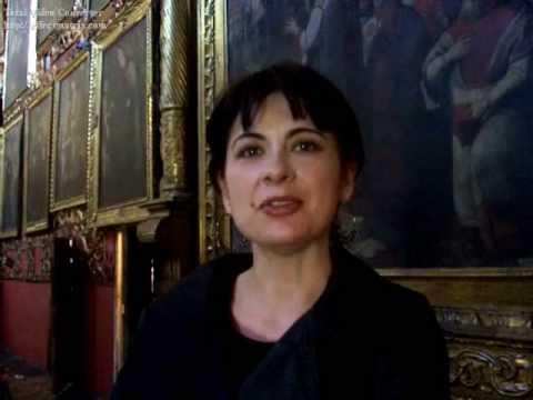 Adriana Duque Visual Artist Fotografica 2009