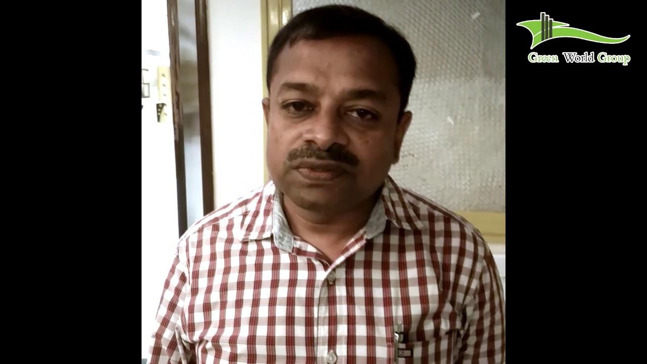 Student Testimonial Nebosh Ahmedabad Batch Youtube