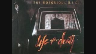 Notorious B.I.G. - I