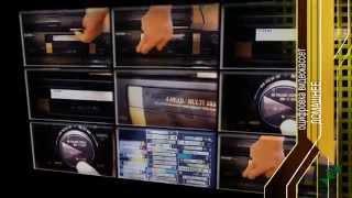 Оцифровка видео кассет(Оцифровка видеокассет в Саратове http://www.fgmatrix.ru/, 2015-11-06T19:39:31.000Z)