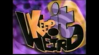 YTV Station ID: Coming Up Next Bumper Compilation (1998-2003)