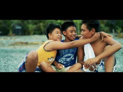Region 4B MIMAROPA: Taghoy Trailer