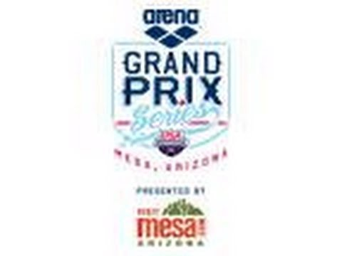 2013 Mesa Grand Prix - Finals Day 1