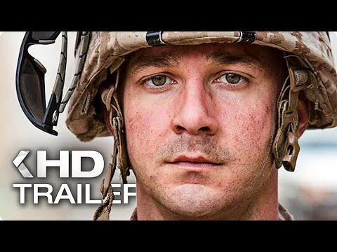 MAN DOWN Exklusiv Trailer German Deutsch (2017)