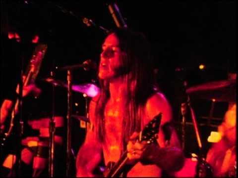 Grand Funk Railroad Live - I'm Your Captain/Closer to Home (1971)