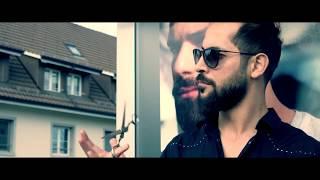 Coiffeur Volketswil - Trailer 2020 (Werbefilm)