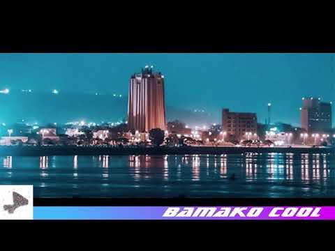 BAMAKO COOL 2018