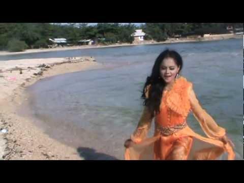 Ani Sulastri - Jampang Tandang.avi