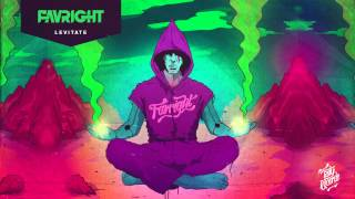 Repeat youtube video Favright - Levitate [Tasty Release]