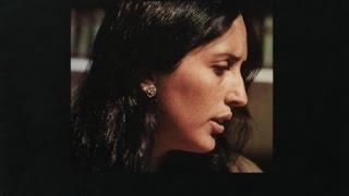 Watch music video: Joan Baez - Eleanor Rigby