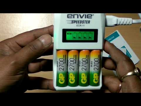 envie-speedlite-quick-charge-aa&aaa-battery-charger-hindi-technical-astha