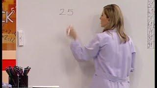 Sayılar Doğal Sayılarla Toplama İşlemi - İlköğretim 2. Sınıf Matematik