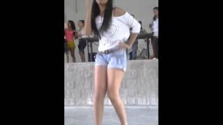 La Invite A Bailar - Kevin Florez
