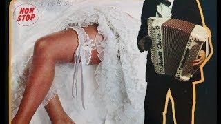 Marche n°1 (pot pourri) – par Aimable et son accordéon