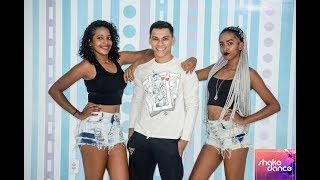 Lei do Retorno - MC Don Juan e MC Hariel (Coreografia) | Shake Dance